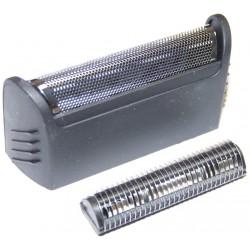 photo de Braun CP596 CombiPack, grille et couteau pour rasoir électrique Braun Série 1000 / 2000