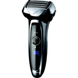 photo de Panasonic ES-LV65-S803 Rasoir électrique rechargeable 5 lames, Wet & Dry