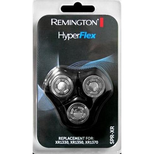 photo de Remington SPR-XR Tête de rasoir Hyperflex pour rasoir électrique XR1330 / XR1350 / XR1370