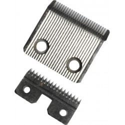 photo de Tête de coupe de 0.5mm (TC702) LORDSON 24 dents pour tondeuse L702/LC702 LORDSON