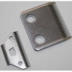 photo de Tête de coupe de 0.5mm (TC888) LORDSON pour tondeuse L888AN/L567 LORDSON