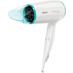 photo de Sèche cheveux PHILIPS BHD006/00 de voyage EssentialCare 1600W