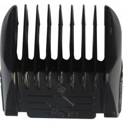 Sabot pour tondeuse a cheveux remington