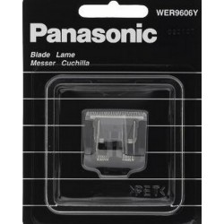 photo de Tête de coupe (Lame) WER9606Y PANASONIC pour tondeuse GB40 PANASONIC