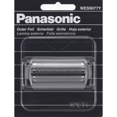 photo de Panasonic WES9077Y Grille de rasoir pour rasoir électrique Panasonic ES8108 / ES8017 / ES8026 / ES7027 / ES7026/ ES7...