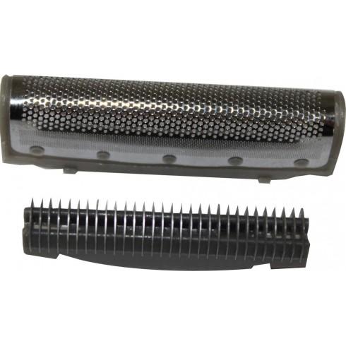 photo de Lordson CP1880 Combipack, grille et couteau pour rasoir électrique L1880