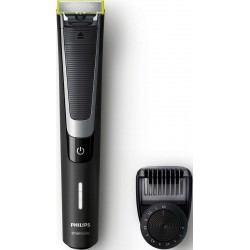 photo de PHILIPS QP6510 Tondeuse Rasoir OneBlade Pro