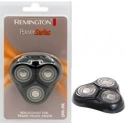 photo de Remington SPR-PR Tête de rasoir pour rasoir électrique PowerSeries PR1230/35/40/50/60/70, R-3150/4110/50