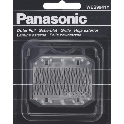 photo de Panasonic WES9941Y Grille pour rasoir ES-SA40/3042/3830/3041/3001/876/843/815/366
