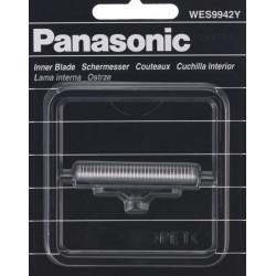 photo de Panasonic WES9942Y Couteau pour rasoir électrique Panasonic ESSA40 / ES3042 / ES3830...