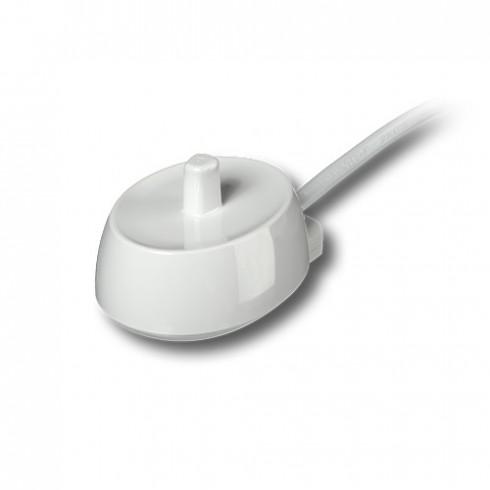 photo de Socle de charge pour brosse à dent D16/PRO500/700/TRI500/700 ORALB