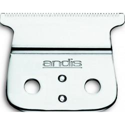 photo de Tête de coupe pour sculpter en T pour tondeuse T-OUTLINER ANDIS