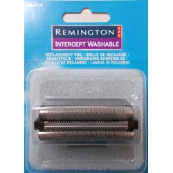 photo de Grille pour rasoirs série RS6 REMINGTON.