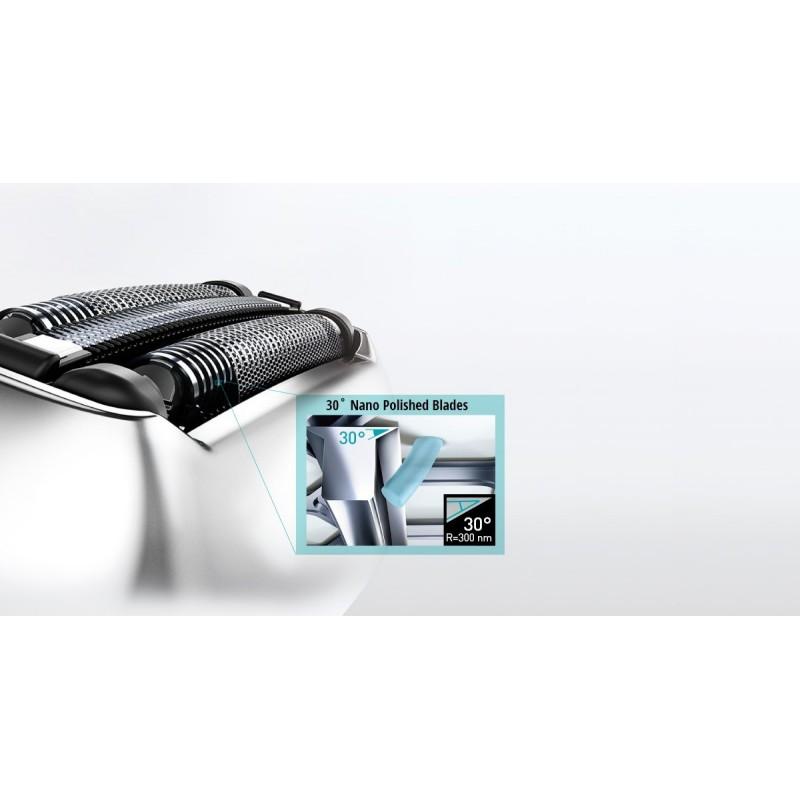 achat en ligne panasonic es lt6n s803 pack rituals rasoir. Black Bedroom Furniture Sets. Home Design Ideas