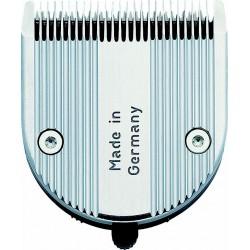 photo de Lame 0.5 mm (tête de coupe TC1854) MOSER 24 dents pour tondeuse 1854 ARCO/GENIO/GENIUS