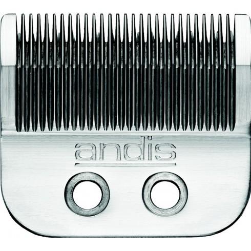 photo de Tête de coupe 0.1 mm TC22430 de tondeuse cheveux ANDIS RCC2/ PM2/CC1