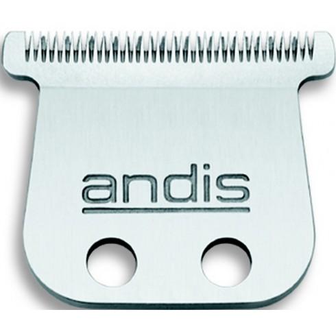 photo de Tête de coupe de tondeuse barbe ANDIS (TC22945 large) pour tondeuse ANDIS BTF/BTB