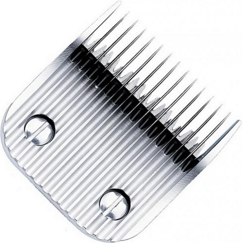 photo de Lame 9 mm (tête de coupe TC9) pour tondeuse MOSER 1225/1245