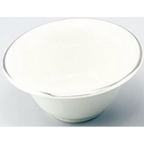 photo de Bol à Savon en porcelaine 12.6cm LORDSON
