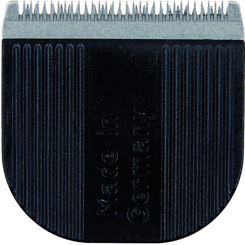 tete-de-coupe-pour-1530-moser