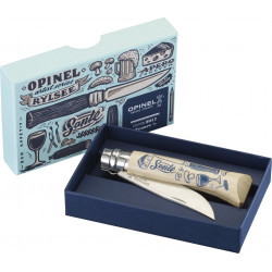 couteau-opinel-edition-france-by-rylsee-inox-n8-lame-85cm
