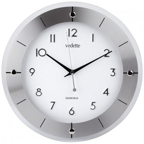 pendule-verre-et-alu-design-contemporain-diam-31cm-trotteuse-silencieuse-vedette