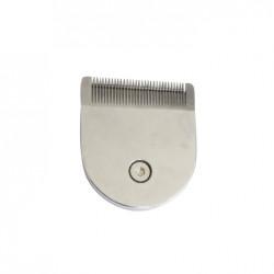 Tête de coupe 0.5mm pour tondeuse LRFC0817/LA0817 LORDSON