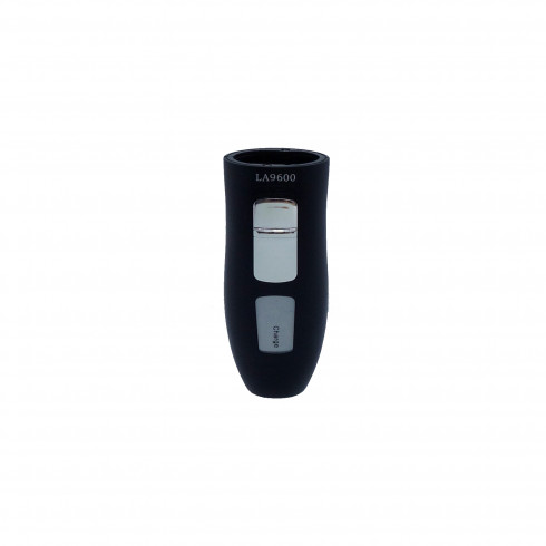 Batterie au Lithium 6.4V-1400mah pour tondeuse LA9600 LORDSON