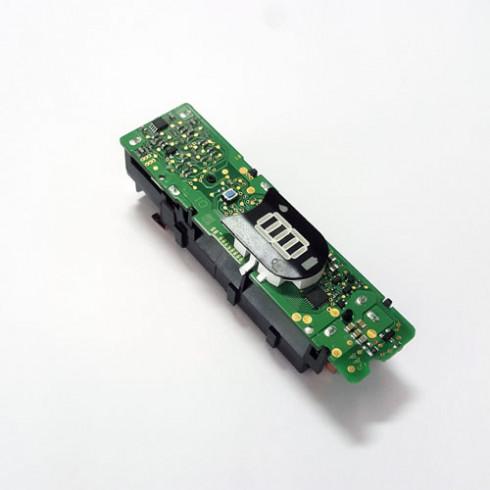 circuit-imprimeseries-9-non-programme-braun