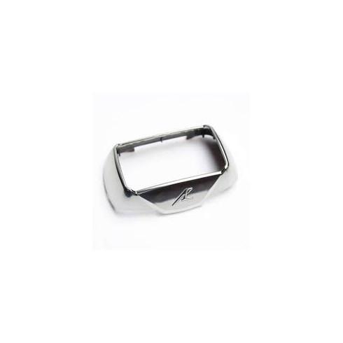 Support de grille pour rasoir ES-LV65 PANASONIC