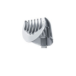 Sabot réglable de 1 à 10 mm pour tondeuse ER-SB40/60 PANASONIC