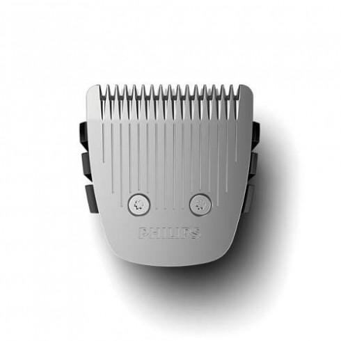 Tête de coupe barbe 32mm pour tondeuse BT7201 PHILIPS