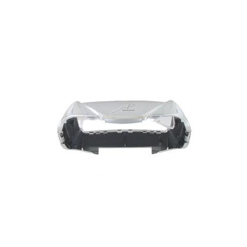 Support de grille pour rasoir ES-LF51 PANASONIC