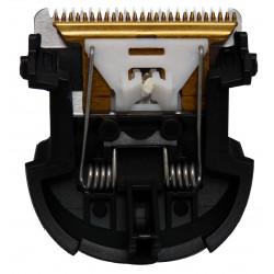 Tête de coupe pour tondeuse HC5440/HC3420 PHILIPS