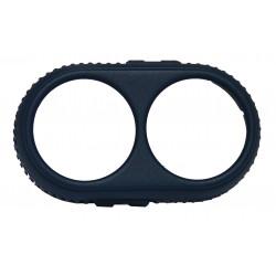 Lunette Support de tête pour rasoir HQ443/483/485 PHILIPS
