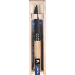 couteau-opinel-chene-black-n8-a-lame-noire-85cm-dans-son-plumier