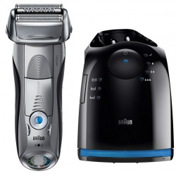 rasoir-rechargeable-series-7-adaptateur-contour-8d-station-cleancharge-braun
