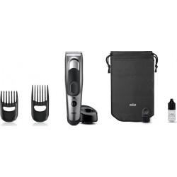 tondeuse-cheveux-silver-recharg-secteur-lavable-braun