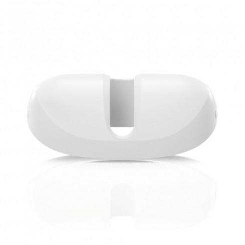 Accessoire visage Extra large 8mm pour Silk Epil 9 & 7, SensoSmart BRAUN