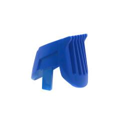Sabot réglable de 1 à 10 mm pour tondeuse ER-GB40 PANASONIC