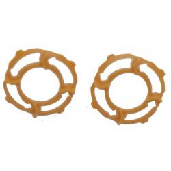 Support de Tête CP0263 pour rasoir Séries 9000 PHILIPS