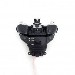 Moteur linéaire pour rasoir ES-LV65 PANASONIC