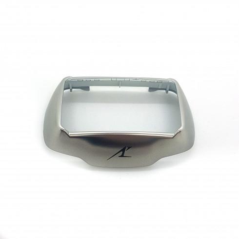 Support de grille pour rasoir ES-LV7N/LV9N PANASONIC