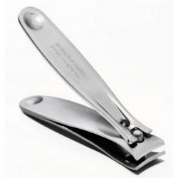 Coupe ongles pour les pieds en acier inox de Solingen 7.5cm, haute qualité ERBE