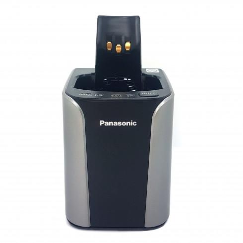 Chargeur nettoyeur Complet C&R RC9-20/22 -4.8V/1.25A pour LV9N & LV9Q PANASONIC