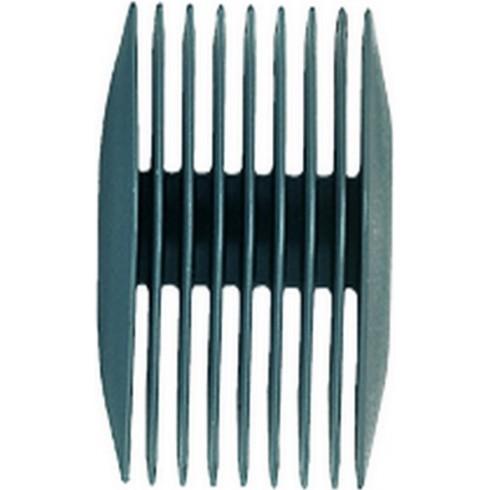 photo de Sabot de tondeuse cheveux 9 et 12mm s1565/9 MOSER pour tondeuse 1565