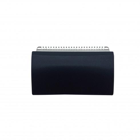 Tondeuse pour rasoir ES-LV95/LV6N PANASONIC