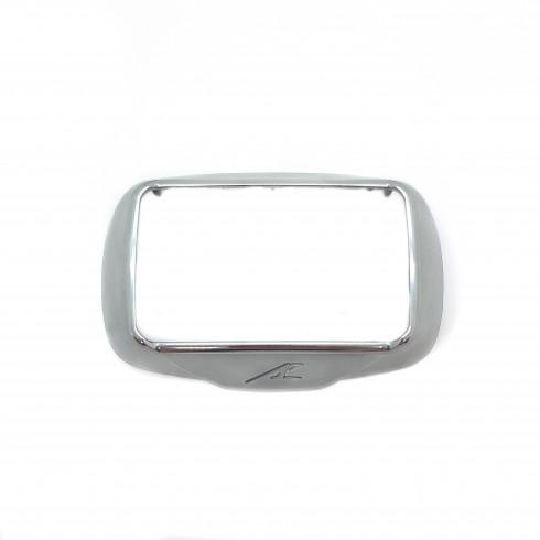 Support de grille pour rasoir ES-LA65/95 PANASONIC