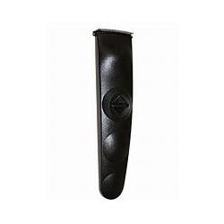 Tondeuse noire pour rasoir 5751 Séries 5-4 BRAUN