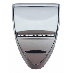Tondeuse pour rasoir ES-8243 PANASONIC